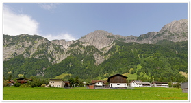 Kappl -Silvretta Hochalpenstrasse-Arlberg Pass -Kappl-0030