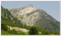 Kappl -Silvretta Hochalpenstrasse-Arlberg Pass -Kappl-0032
