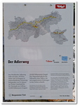 Kappl -Silvretta Hochalpenstrasse-Arlberg Pass -Kappl-0033
