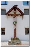 Benediktinerkloster Marienberg à Burgeis 2017-0013