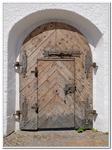 Benediktinerkloster Marienberg à Burgeis 2017-0018