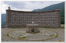 Monument Militaire Sud-Tirol-0011