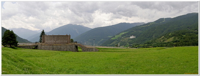 Monument Militaire Sud-Tirol-0007_180