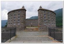 Monument Militaire Sud-Tirol-0009