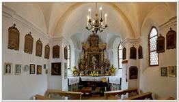 Chapelle de Frère Nicolas-0003_180