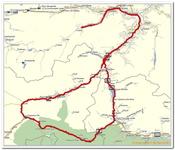Trace Kappl-Martina-Zernez-Val Müstair-Nauders-Kappl-0001