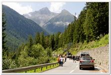 Kappl-Martina-Zernez-Val Müstair-Nauders-Kappl-0003