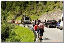Kappl-Martina-Zernez-Val Müstair-Nauders-Kappl-0005