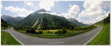 Kappl-Martina-Zernez-Val Müstair-Nauders-Kappl-0006_180