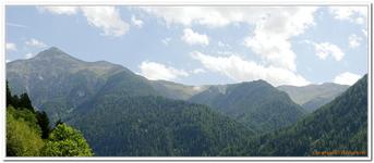 Kappl-Martina-Zernez-Val Müstair-Nauders-Kappl-0010