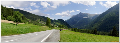 Kappl-Martina-Zernez-Val Müstair-Nauders-Kappl-0014_180