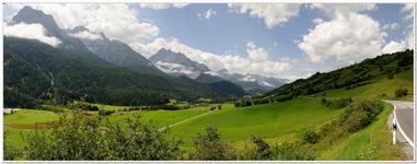 Kappl-Martina-Zernez-Val Müstair-Nauders-Kappl-0018_180
