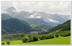 Kappl-Martina-Zernez-Val Müstair-Nauders-Kappl-0019