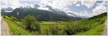 Kappl-Martina-Zernez-Val Müstair-Nauders-Kappl-0020_180