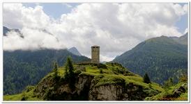 Kappl-Martina-Zernez-Val Müstair-Nauders-Kappl-0021