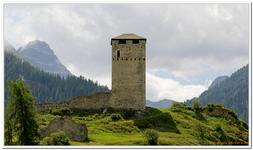 Kappl-Martina-Zernez-Val Müstair-Nauders-Kappl-0022