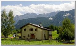 Kappl-Martina-Zernez-Val Müstair-Nauders-Kappl-0023