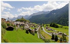 Kappl-Martina-Zernez-Val Müstair-Nauders-Kappl-0024