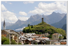 Kappl-Martina-Zernez-Val Müstair-Nauders-Kappl-0025