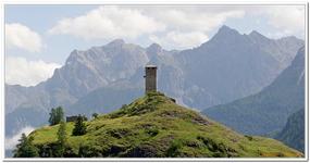 Kappl-Martina-Zernez-Val Müstair-Nauders-Kappl-0026