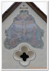 Eglise Saint-Antoine à Kappl-0009
