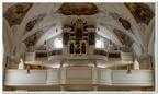 Eglise Saint-Antoine à Kappl-0020