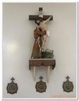 Chapelle St Joseph à Wengelsbach-0007