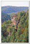 Burg Backelstein-0025