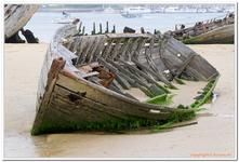 Cimetière à bateaux du Magouër-0003
