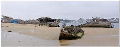 Cimetière à bateaux du Magouër-0004_180