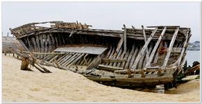 Cimetière à bateaux du Magouër-0008
