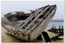 Cimetière à bateaux du Magouër-0011