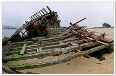 Cimetière à bateaux du Magouër-0015
