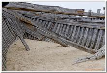 Cimetière à bateaux du Magouër-0022