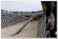 Cimetière à bateaux du Magouër-0023