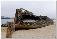 Cimetière à bateaux du Magouër-0024