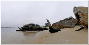 Cimetière à bateaux du Magouër-0030_180
