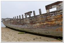 Cimetière à bateaux du Magouër-0032
