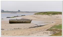 Cimetière à bateaux du Magouër-0034