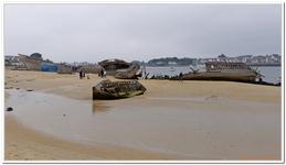Cimetière à bateaux du Magouër-0035