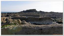 Ile Percée-0027
