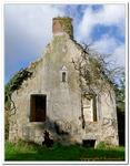 Maison en ruine à Port Louis-0012