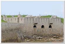 Fort de Porh Puns-0006