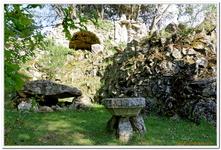 Grotte Oratoire de Ploemel-0008