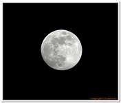 La Lune-0019