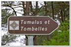 Tumulus de Kernours