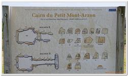 Cairn du Petit Mont-0003