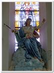Eglise Notre-Dame-de-Grâce à Plouhinec