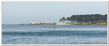 Autour des Iles Golfe Morbihan-0045
