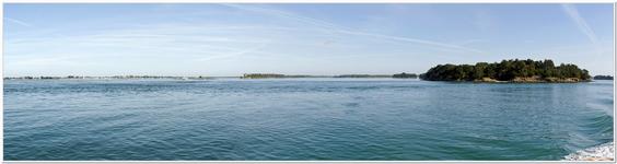 Autour des Iles Golfe Morbihan-0048_180